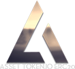 Asset Token Creates the World's First Transferable Credit Card Rewards Point Token