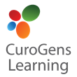 CuroGens Learning Announces Partnership with Gravity Board Games