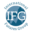 International Futures Group Expands Futures Trading Ideas Hub, IFG Edge