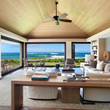Plan a Kauai Vacation at Nanea, a Newly Renovated Estate at Poipu Beach