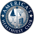 The Club at Ibis Awarded Top Honors as America's Healthiest Club