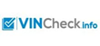 VinCheck.Info Launches No-Cost Alternative to Carfax Vehicle History Reports