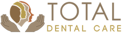 Total Dental Care in Germantown, MD