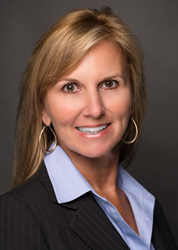 Lisa McDonal-CEO