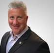 Inlanta Mortgage, Inc. adds new branch in Orland Park, IL - Welcome Chuck Poulin and team