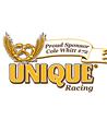 Unique Pretzels to Sponsor Cole Whitt at Overton's 400 at Pocono Raceway