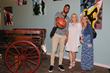 NBA Player, Evan Turner, Visits The Glenholme School