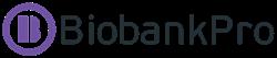 biobankpro