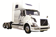 Women in Trucking Association to Give Away a Truck Thanks to Arrow Truck Sales
