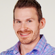 Chris Tomaszewski is a Paid Search Strategist at Austin & Williams.