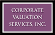 Business Valuation Expert's Release 2017's New Article Understanding RIAs in Valuation Demands