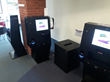 D-Tech International Installs Self-Service Units across Reading Borough Libraries