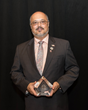 Special Lifetime Achievement Award Presented to Maurice A. Ramirez, DO, PhD