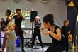 Boston Children's Museum and Urbanity Dance Announce Partnership