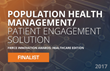 Fierce Innovation Awards: Healthcare Edition Program Announces Finalists, MAP Recognized