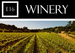 E-16 Winery