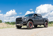 ROUSH Performance Welcomes the Raptor to its Vehicle Lineup