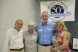 Central Carolina AC Celebrates 50 Years in Business