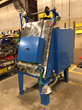 Lindberg/MPH Ships Atmosphere Box Furnace to the  Steel and Mining Industry