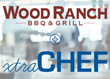 Wood Ranch Grill Selects xtraCHEF to Automate Invoice Processing