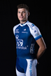 UK Triathlon Standout Moves Up to Team Novo Nordisk Pro Squad as Stagiaire