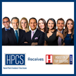 8 Houston Physician Specialists Recognized with Top Doctors Award