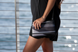 Just Launched JoJo Handbags Caters to Women's Evolving Style Needs