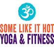 Some Like It Hot Yoga and Fitness Celebrates Their First Anniversary