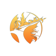 Artemis Digital Media