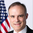 Obama Cybersecurity Coordinator Michael Daniel to Headline the HIMSS Healthcare Security Forum
