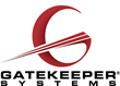 Gatekeeper Systems Announces the Acquisition of CARTTEC GMBH, a Retail Solutions & Services Company Based in Eislingen, Germany
