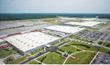 PowerTech Manufacturing Plant