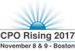 "Ardent Partners' Annual ""CPO Rising"" Summit Kicks Off With Powerful Procurement Insights"