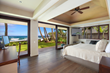 Oceanfront estate for Kauai vacations by Parrish Kauai