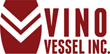 Vino Vessel, A Paso Robles Concrete Wine Tank Producer, Launches New Website