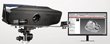 Polyga Manages Future Developments of the HDI Advance Series of 3D Scanners