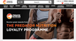 Zinrelo's Loyalty Rewards Program Registers 25% Growth in Average Order Value for Loyalty Users of Predator Nutrition