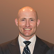 Phronesis Partners Inc. Appoints Matt Olaveson as Vice President for Client Success