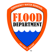 A New Face for the Flood Department an Emergency Water Removal Company