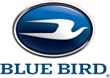 Celebrating their 90th year in business, Blue Bird is the leading independent designer and manufacturer of school buses, with more than 550,000 buses sold since its formation in 1927.