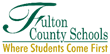 The Fulton County School System is the fourth largest school system in Georgia.