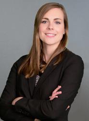 Wheaton Attorney Jennifer M. Cusack