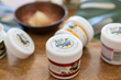 All-natural Body Balm Company Gives 100% of Profits to Charity