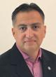 SOS Security LLC Names Rodolfo Diaz Senior Vice President and Regional Director