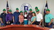 The City of Raymondville Partners with Schneider Electric to Upgrade Infrastructure