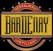 Bardenay Announces Launch of Cassis Liqueur