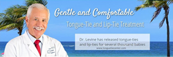 Tongue Tie Center