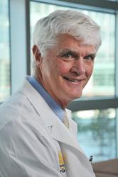 Paul Bunn Jr., MD, FASCO