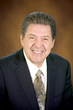 National Association for Home Care & Hospice Announces Passing of Val J. Halamandaris