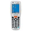 Datalogic Announces New Healthcare Memor X3 HC Mobile Computer